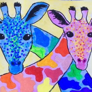 art-factory-giraffes