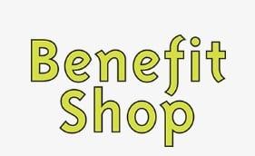 benefit-shop