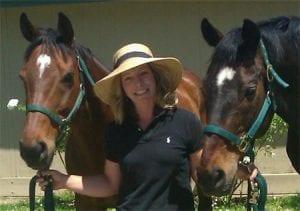 cassie-belmont-horsemanship-stables