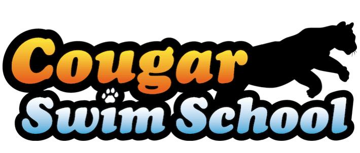 cougar-swim-school