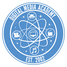 digital-media-academy-tech-camps