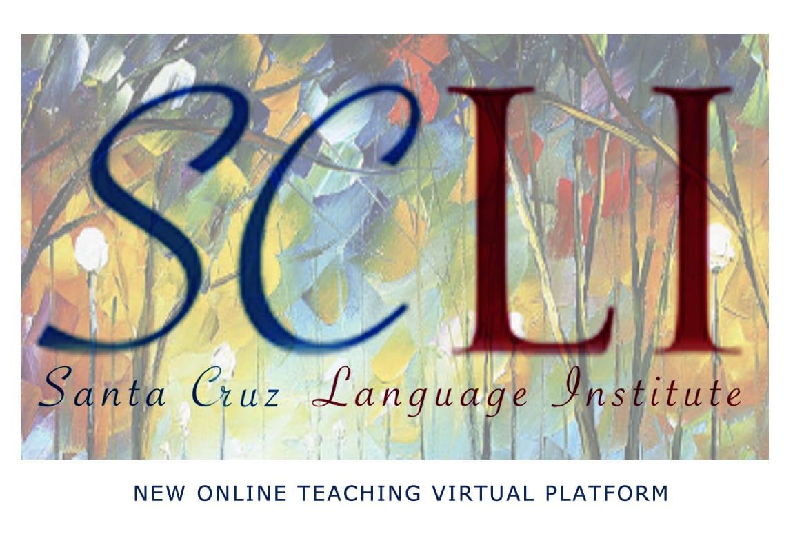 santa-cruz-language-institute