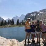 Mountain Meadow Ranch Camp