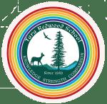 Tara Redwood Summer Camp