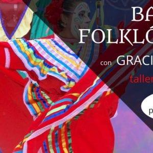ballet-folklorico-class