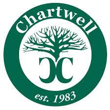 chartwell-school