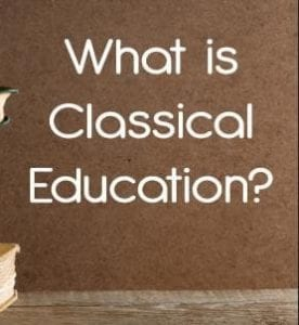 classical-what-is