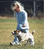 Dog Off-Leash Parks