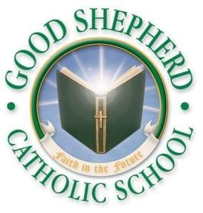 good-shepherd-catholic-school