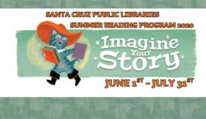 library-summer-imagine-your-story