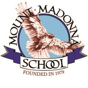 mount-madonna-school