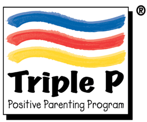 triple-p-parent-workshops