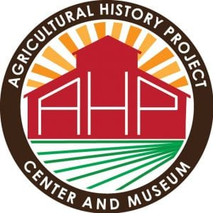 ag-history-2nd-saturday-on-the-farm-watsonville