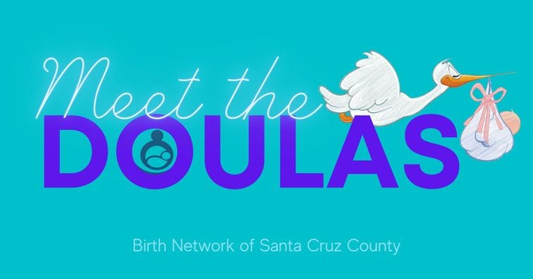 birth-network-meet-the-doulas