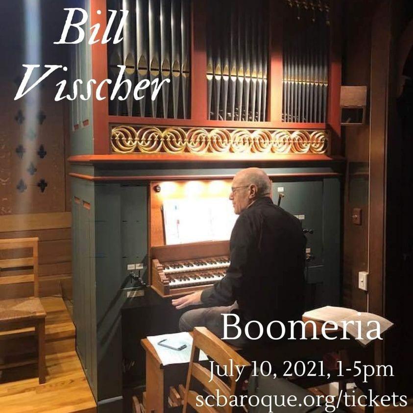 boomeria-scbaroque-july-10