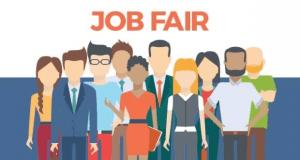 job-fair-santa-cruz