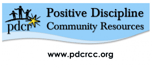 positive-discipline-community-resources