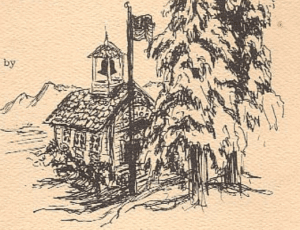 santa-cruz-county-school-house
