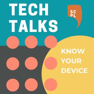 tech-talks-santa-cruz-public-libraries