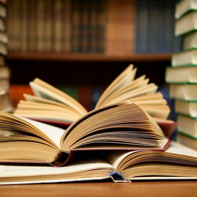 afe-logo-books
