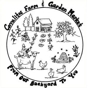 corralitos-farm-garden-market
