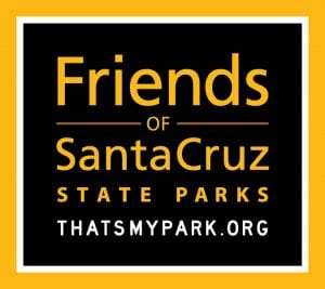 friends-santa-cruz-state-parks