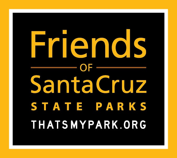friends-santa-cruz-state-parks