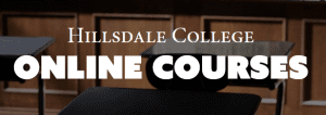 hillsdale-college-online-courses