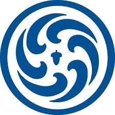 kirby-school-logo