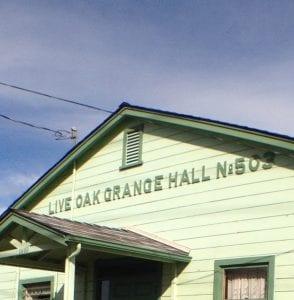 live-oak-grange-hall-santa-cruz