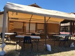 mount-madonna-school-outdoor-classroom-semi-permanent