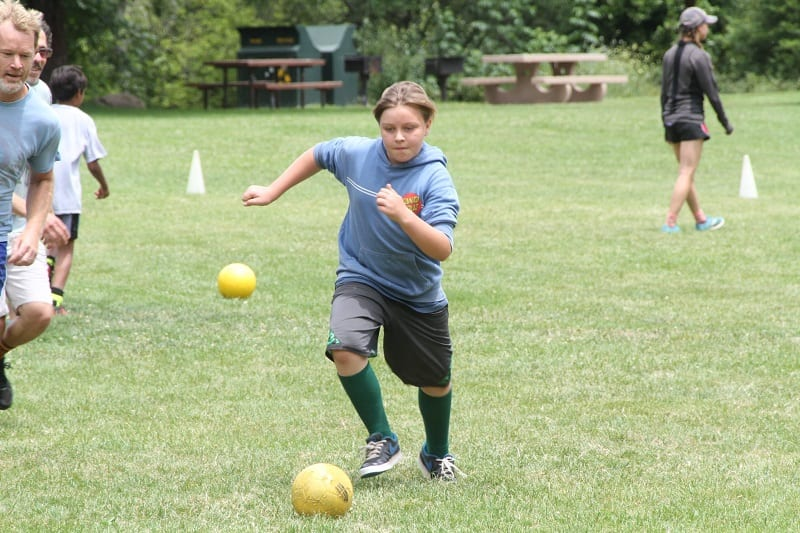 sc-soccer-camp-girl