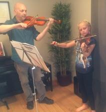 violin-4-kids-david-and-child