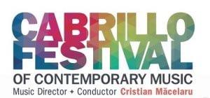 cabrillo-festival-2020-2