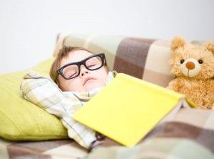 homeschooling-mistake-or
