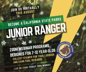 junior-rangers-august