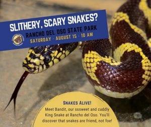 rancho-del-oso-snakes