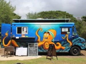 west-cliff-food-truck-summer