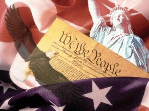 constitutiondaypic-300x225