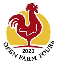 open-farm-tours-2020-pre-registration