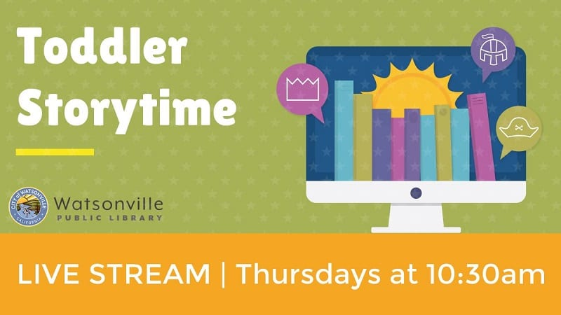 watsonville-library-toddler-story-time