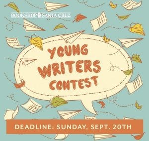 young-writers-contest-2020