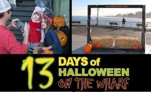 3-days-halloween-on-wharf