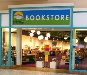 capitola-library-capitola-mall