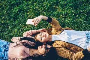 girls-women-media