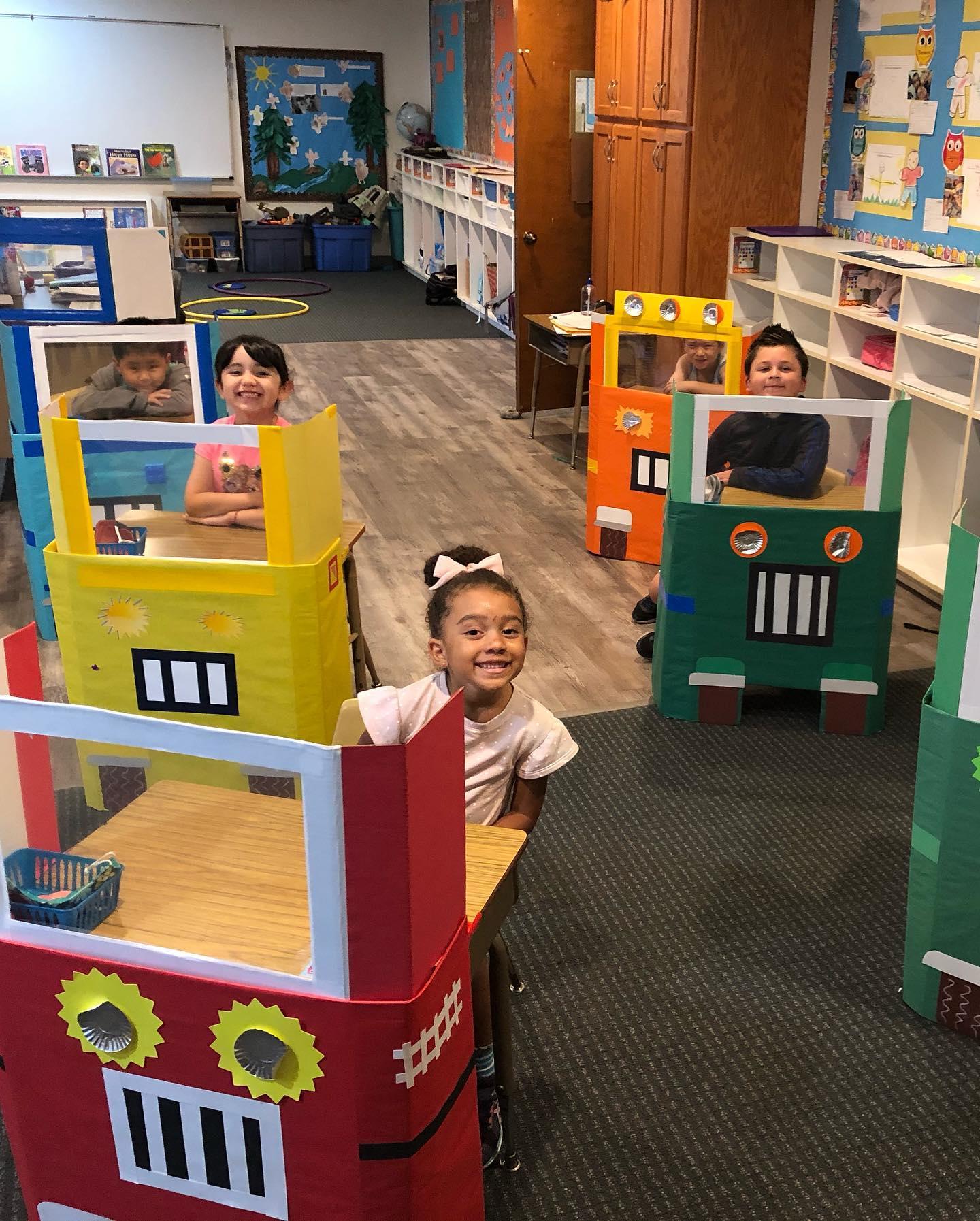 green-valley-kindergarten