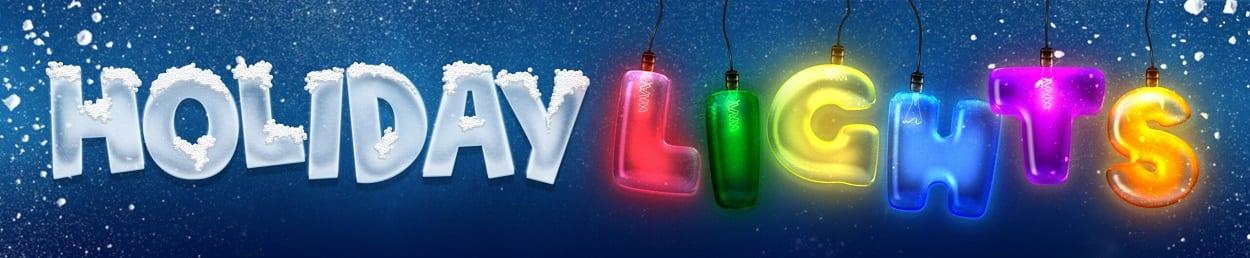 holiday-lights-2020-santa-cruz-county-fairgrounds-1250
