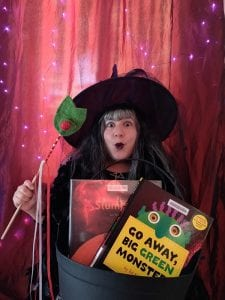 library-halloween-storytime