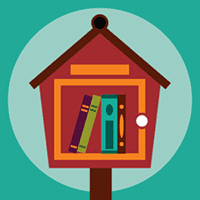 ittle-free-library-logo