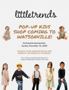 little-trends-popup